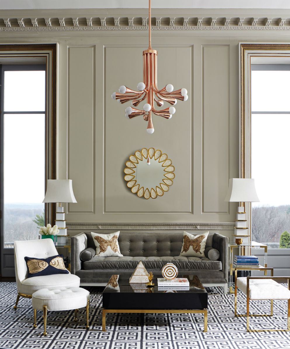 CLIENTS PAGE Jonathan Adler