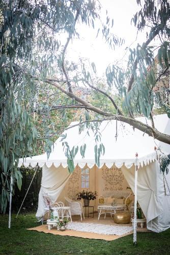 Raj-Tent-Club